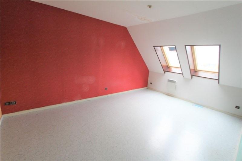 Sale house / villa Douai 151000€ - Picture 5