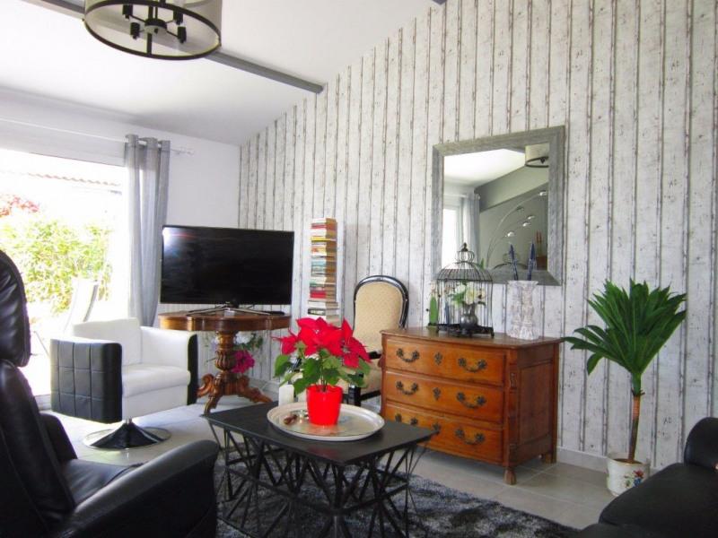 Vente maison / villa Vaux sur mer 299250€ - Photo 4