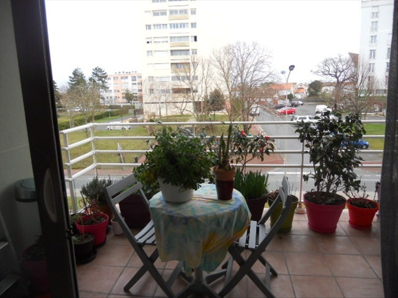 Sale apartment Royan 196 000€ - Picture 9