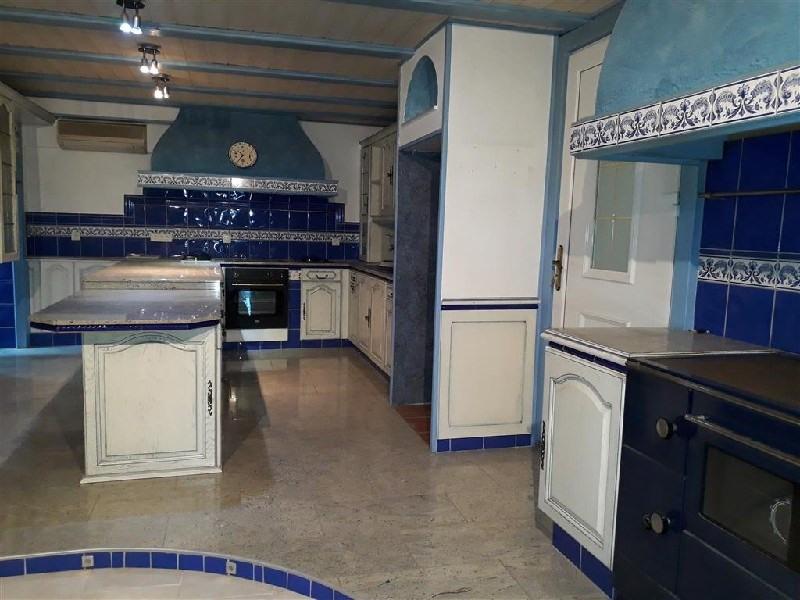 Vente maison / villa Labaroche 263750€ - Photo 2