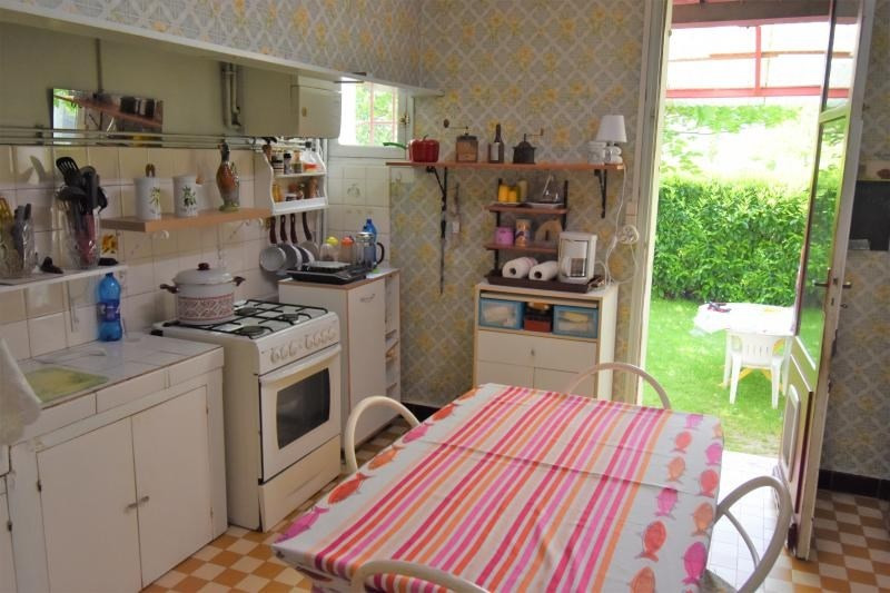 Vente maison / villa Gujan mestras 420000€ - Photo 6