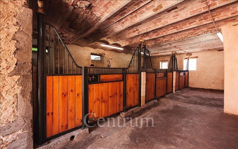 Verkoop van prestige  kasteel Bionville sur nied 1050000€ - Foto 6