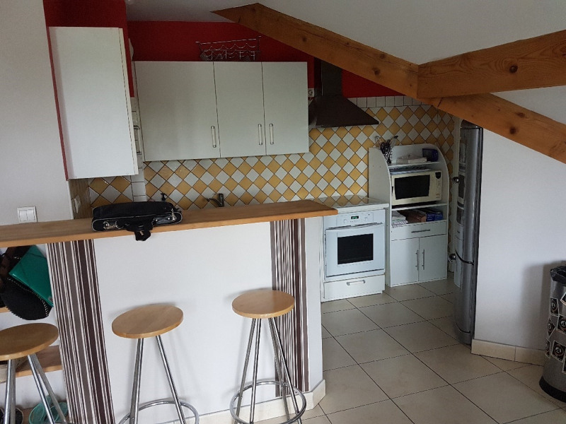 Location appartement Melun 700€ CC - Photo 4