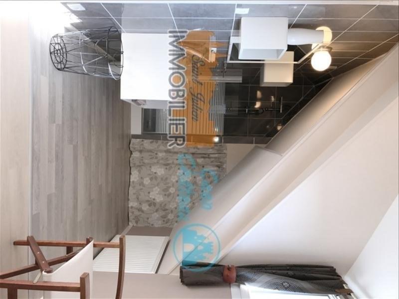 Vendita casa Cagny 331578€ - Fotografia 6