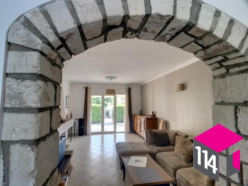 Vente maison / villa Baillargues 382 000€ - Photo 4