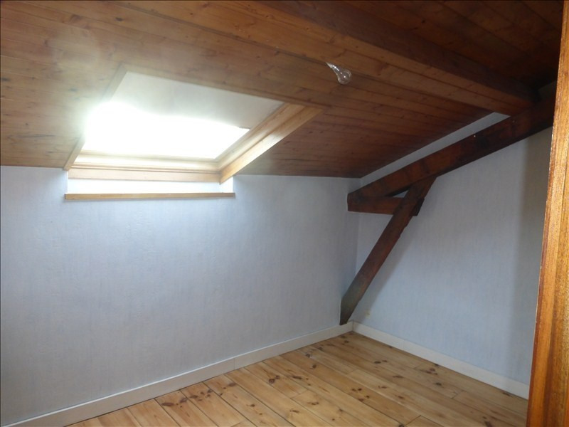 Location appartement Pau 600€ CC - Photo 5