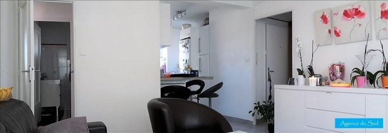 Vente appartement La ciotat 230000€ - Photo 6