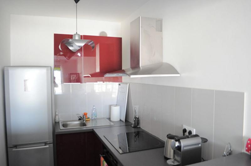 Venta  apartamento Nice 185000€ - Fotografía 8