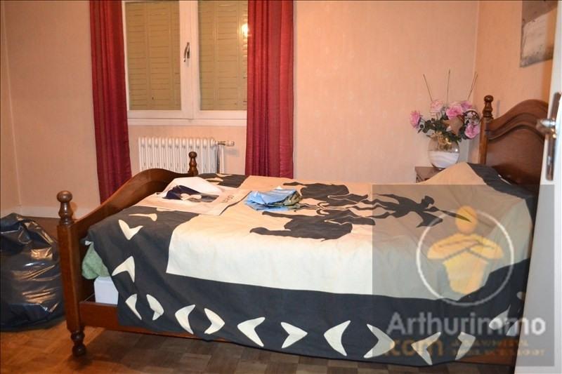 Vente maison / villa Aureilhan 128000€ - Photo 12
