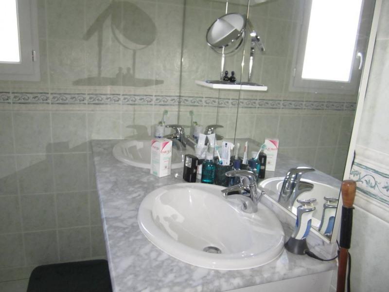 Vente maison / villa Baignes-sainte-radegonde 178500€ - Photo 5
