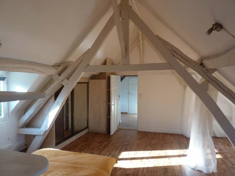 Deluxe sale house / villa Montfort l amaury 670000€ - Picture 6
