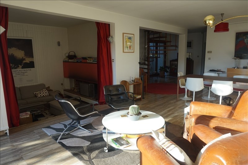 Vendita casa Toulouse 450000€ - Fotografia 2