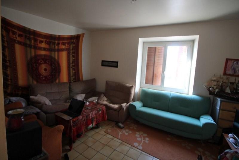 Vente maison / villa La tour du pin 89000€ - Photo 4