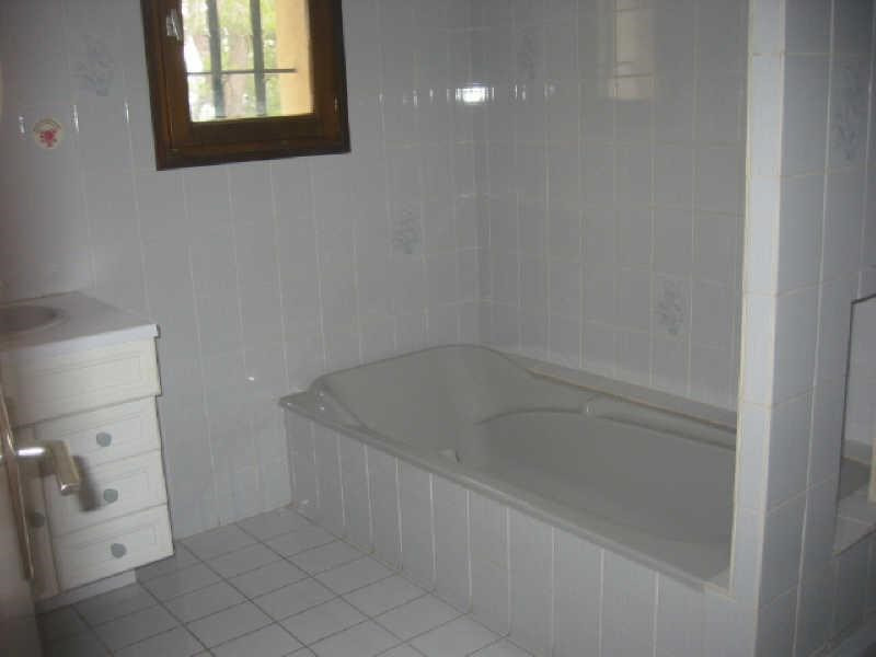 Rental house / villa Manosque 1 300€ +CH - Picture 8