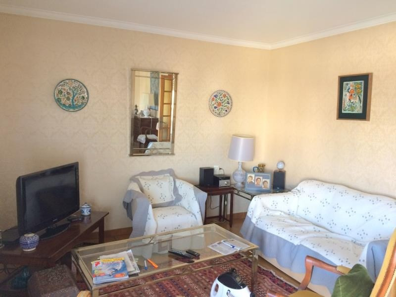 Vente appartement Lunel 129600€ - Photo 3