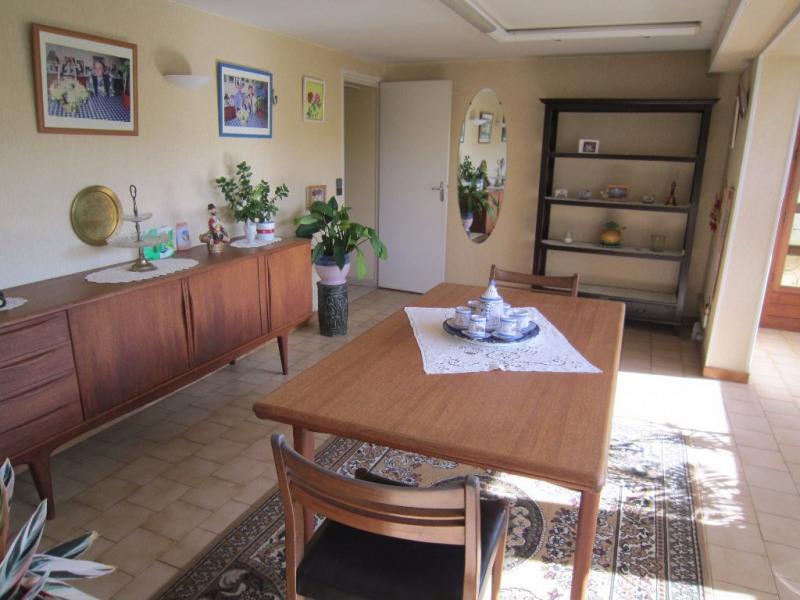 Vente maison / villa Saint germain les arpajon 319000€ - Photo 9