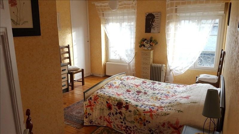 Sale house / villa Agen 367500€ - Picture 5