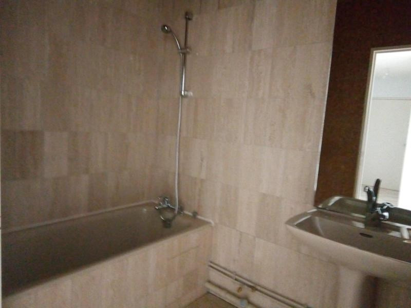 Location appartement Vichy 580€ CC - Photo 8