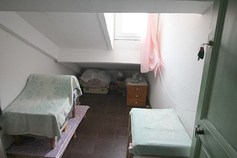 Sale apartment Nice 22000€ - Picture 3