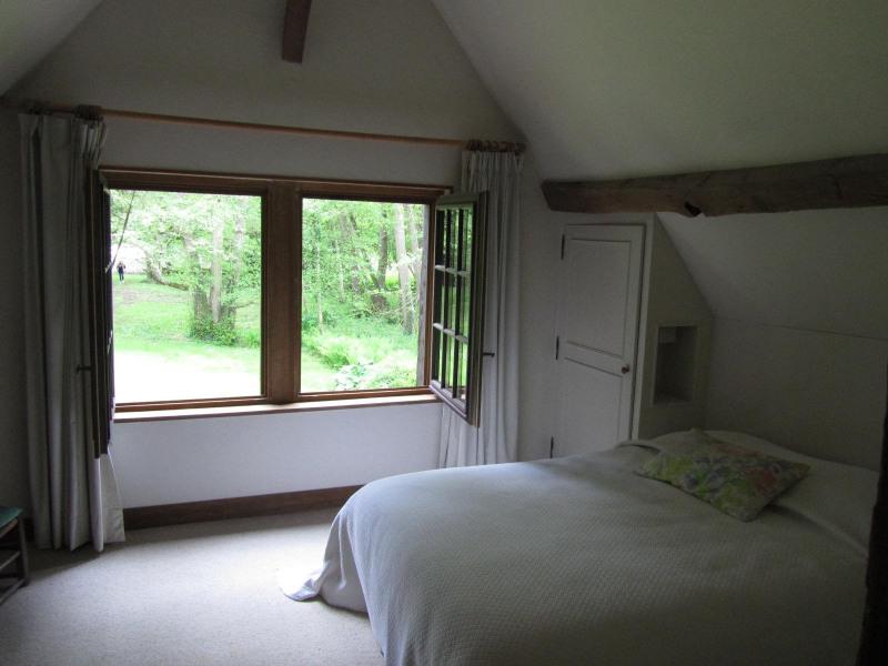 Vente maison / villa Sury pres lere 258000€ - Photo 12