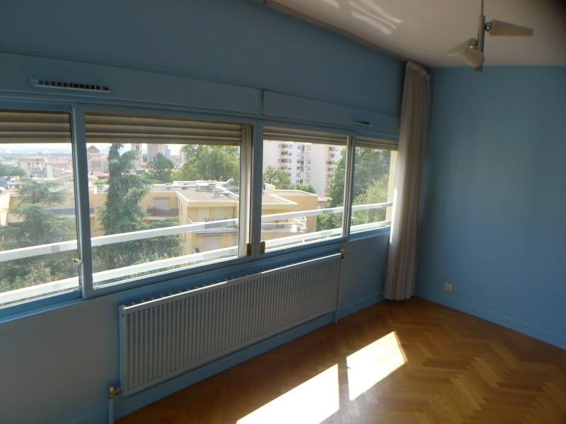 出租 公寓 Oullins 625€ CC - 照片 5