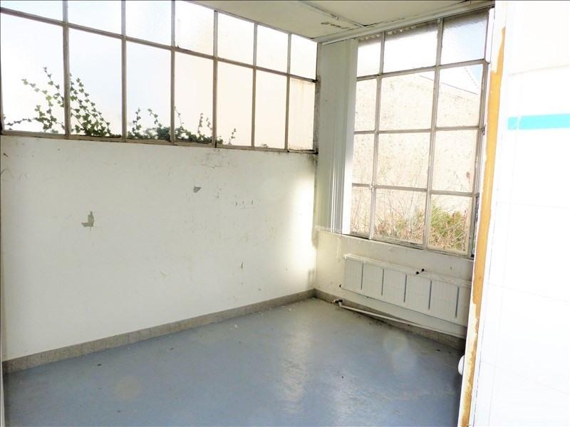 Vente appartement Albi 110000€ - Photo 6