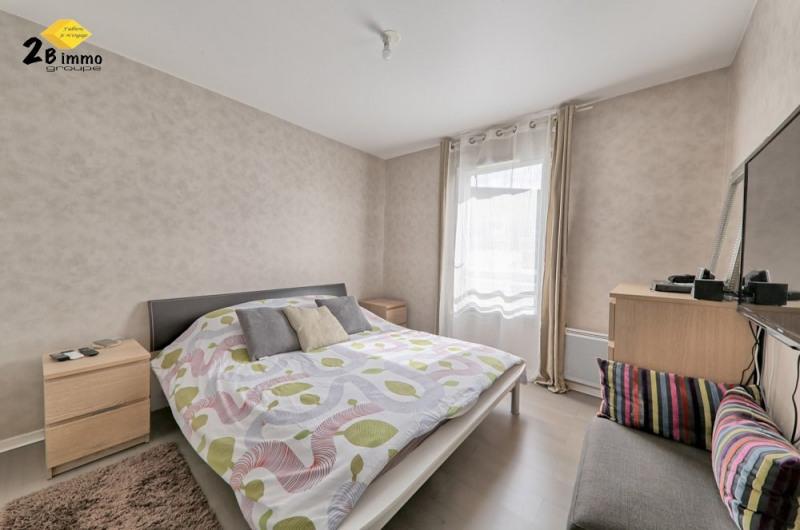 Vente appartement Choisy le roi 295000€ - Photo 7