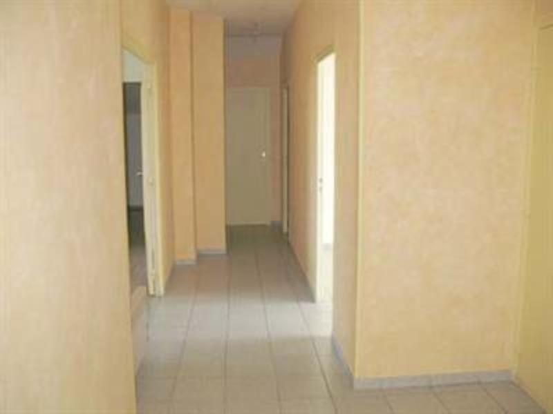 Sale apartment Villette d'anthon 185000€ - Picture 4