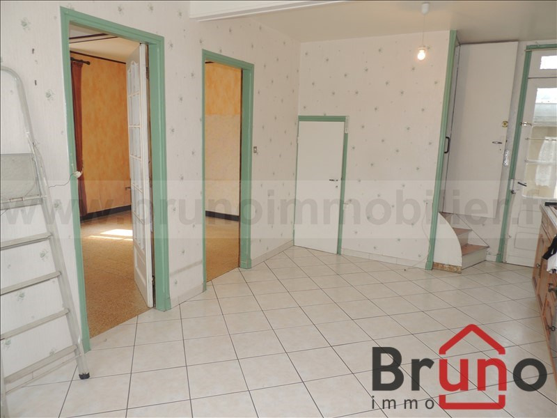 Vente maison / villa Le crotoy 176 900€ - Photo 3