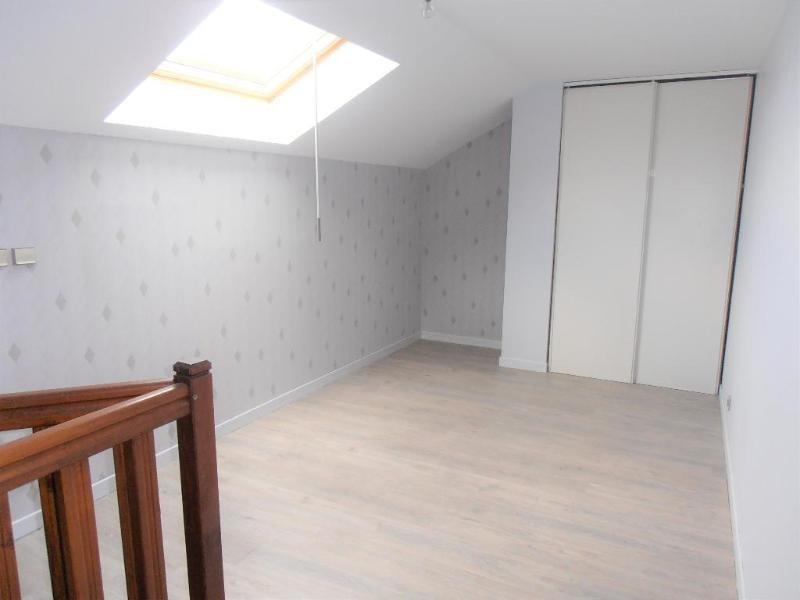 Location appartement Montreal la cluse 468€ CC - Photo 5