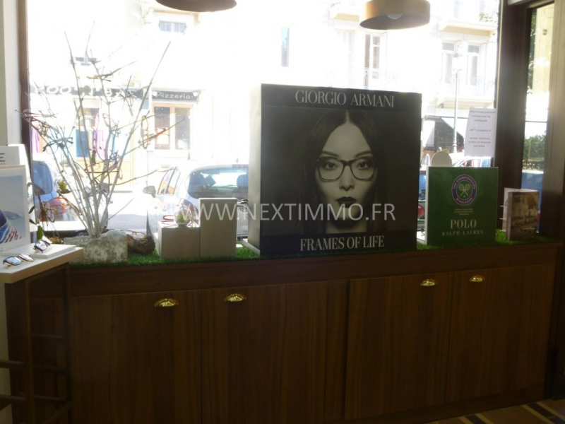 Verkauf boutique Roquebillière 128000€ - Fotografie 22