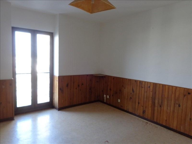 Venta  apartamento Dax 37000€ - Fotografía 2