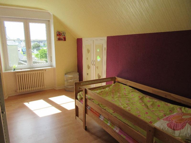 Sale house / villa Pouldreuzic 174900€ - Picture 6