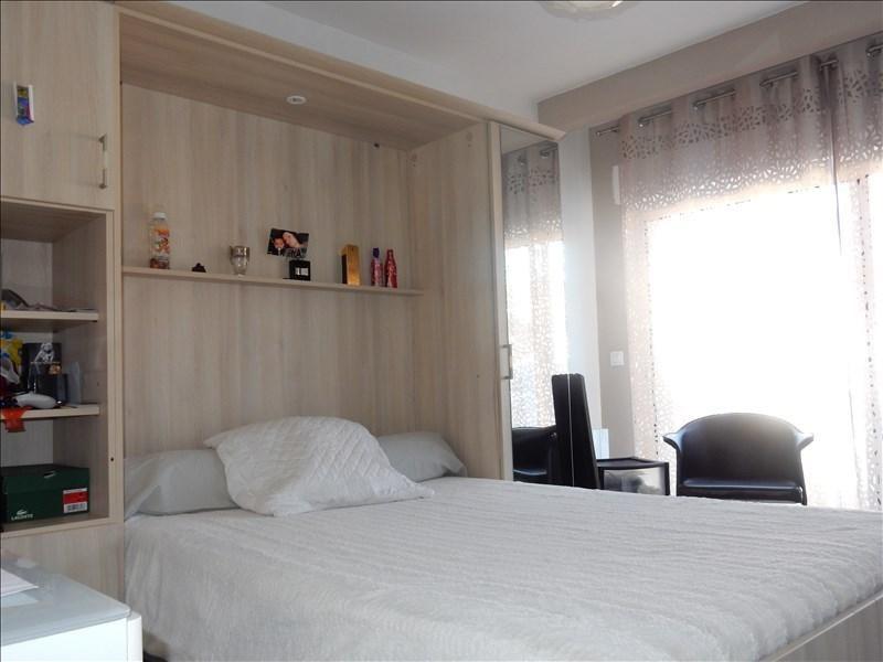 Vendita casa Ampuis 335000€ - Fotografia 7