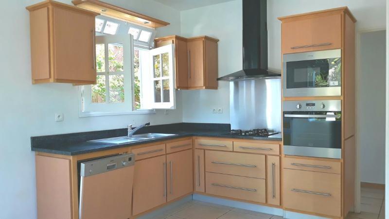 Vente maison / villa L etang sale 535000€ - Photo 2