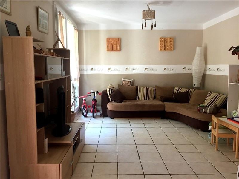 Vente appartement Salon de provence 120000€ - Photo 2
