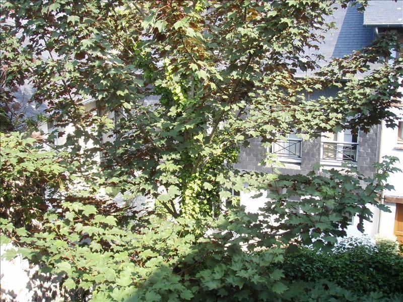 Vente de prestige maison / villa Honfleur 245000€ - Photo 4