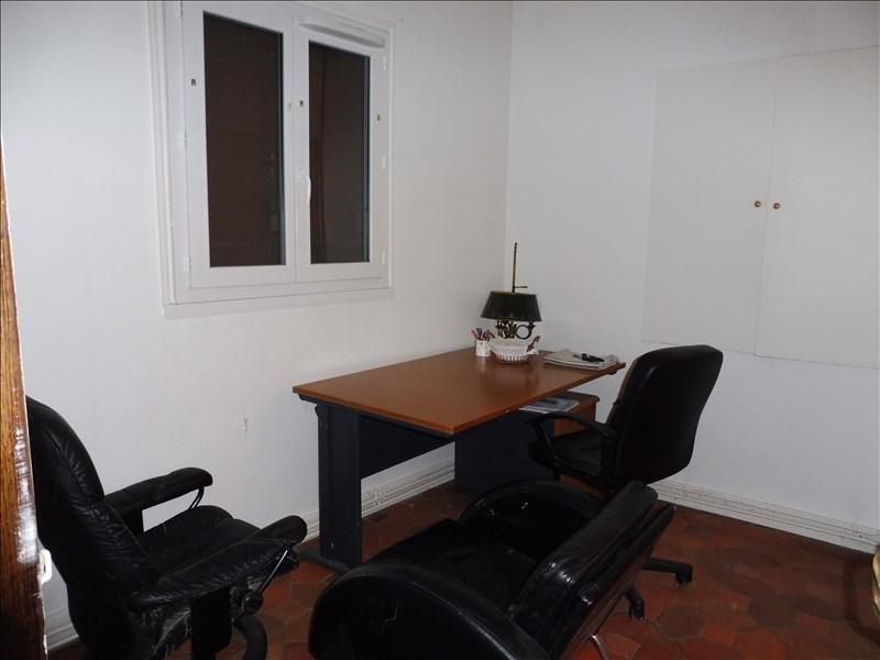 Sale apartment Sarcelles 194000€ - Picture 4
