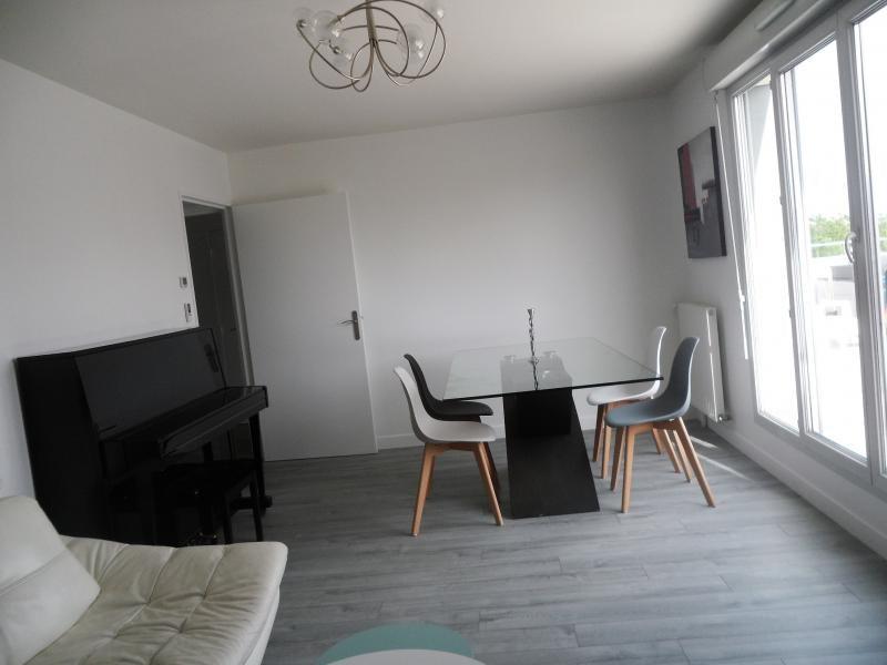 Sale apartment Gennevilliers 350000€ - Picture 4