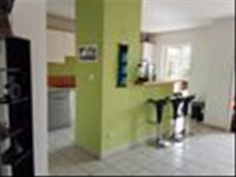 Sale apartment St gilles les bains 315000€ - Picture 4