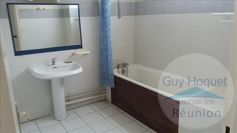 Vente appartement Sainte clotilde 150000€ - Photo 6