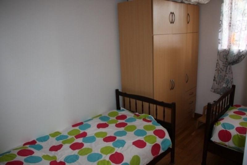 Verkoop  flatgebouwen Hauteville lompnes 595000€ - Foto 5