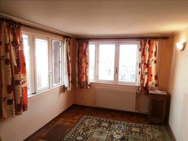 Sale house / villa Secteur de mazamet 65000€ - Picture 5