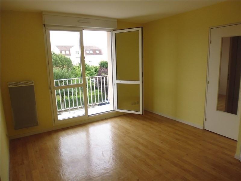 Venta  apartamento Poitiers 80000€ - Fotografía 2