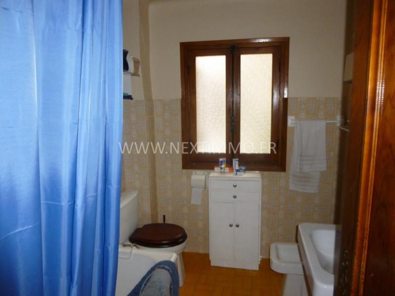 Vente appartement Saint-martin-vésubie 97000€ - Photo 9