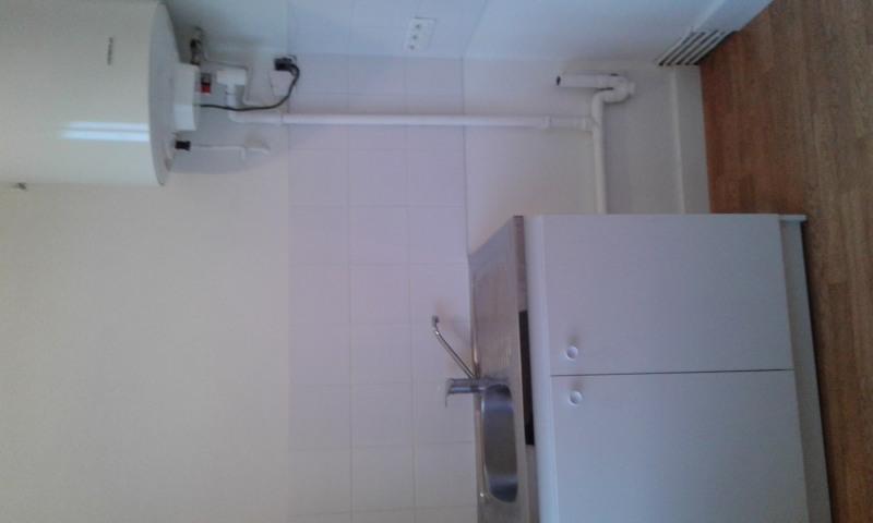 Location appartement Alfortville 742€ CC - Photo 2