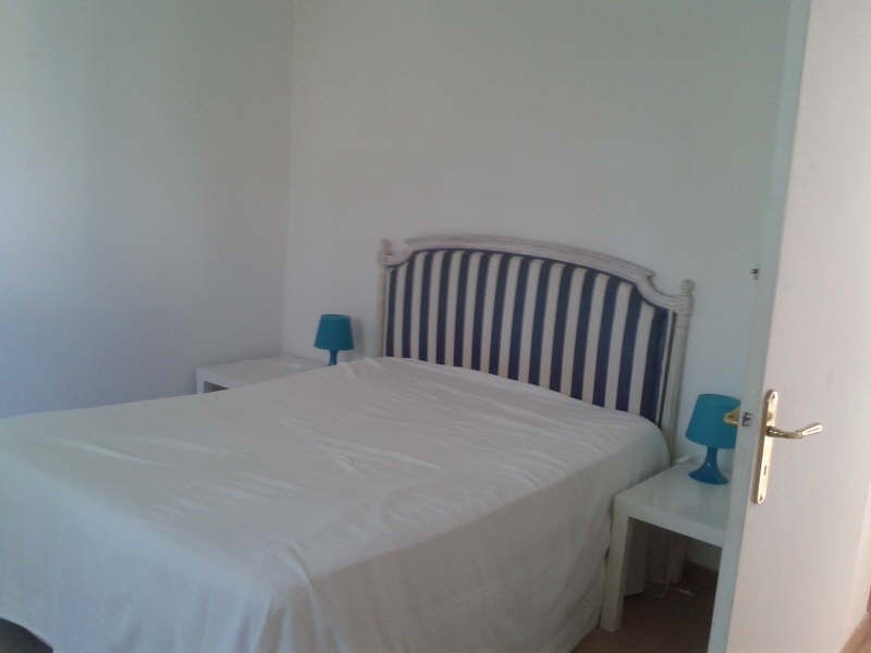 Sale apartment Sollies pont 199000€ - Picture 5