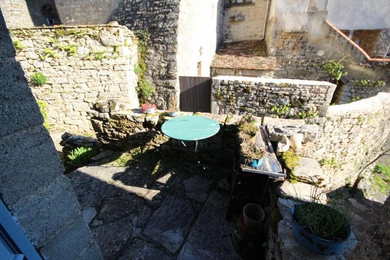 Vente maison / villa Calvignac 165000€ - Photo 5
