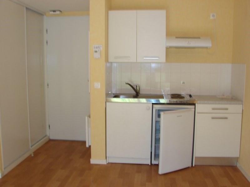 Location appartement St lo 330€ CC - Photo 2