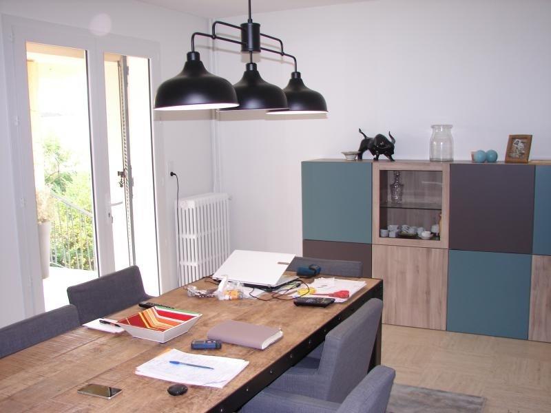 Vente de prestige maison / villa Mauvezin 346500€ - Photo 3